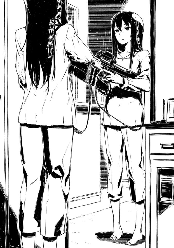 Gun_Gale_Online_Vol_01_-_028