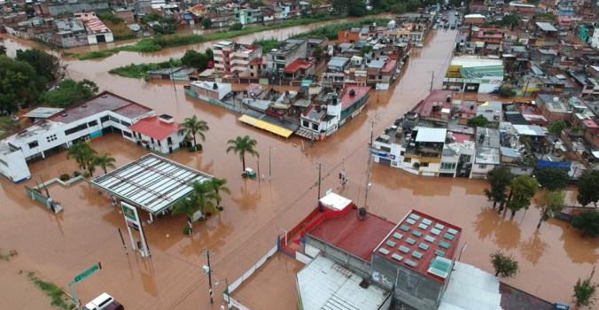 inundaciones-morelia