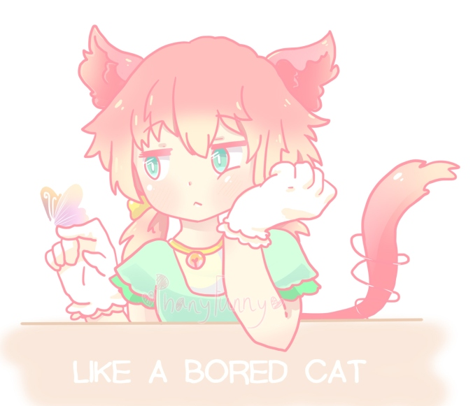 Like a bored cat water.jpg