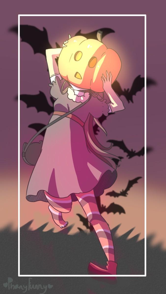 Phany-halloween-special-2