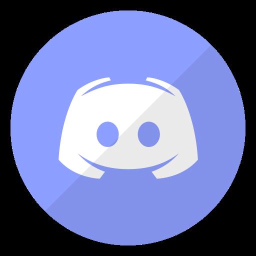 discord-icon-7