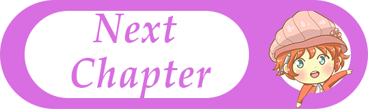 kari next chapter