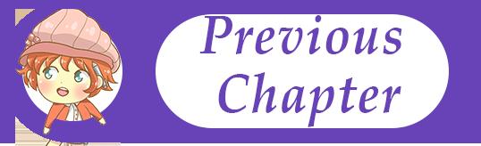kari previous chapter