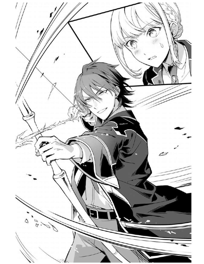 Moto Sekai Ichi 01j
