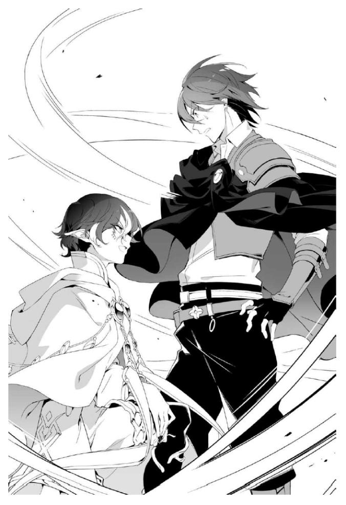 Moto Sekai Ichi 02i