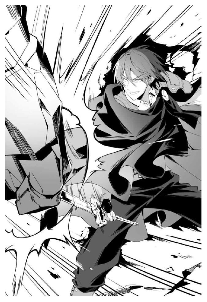 Moto Sekai Ichi 02k