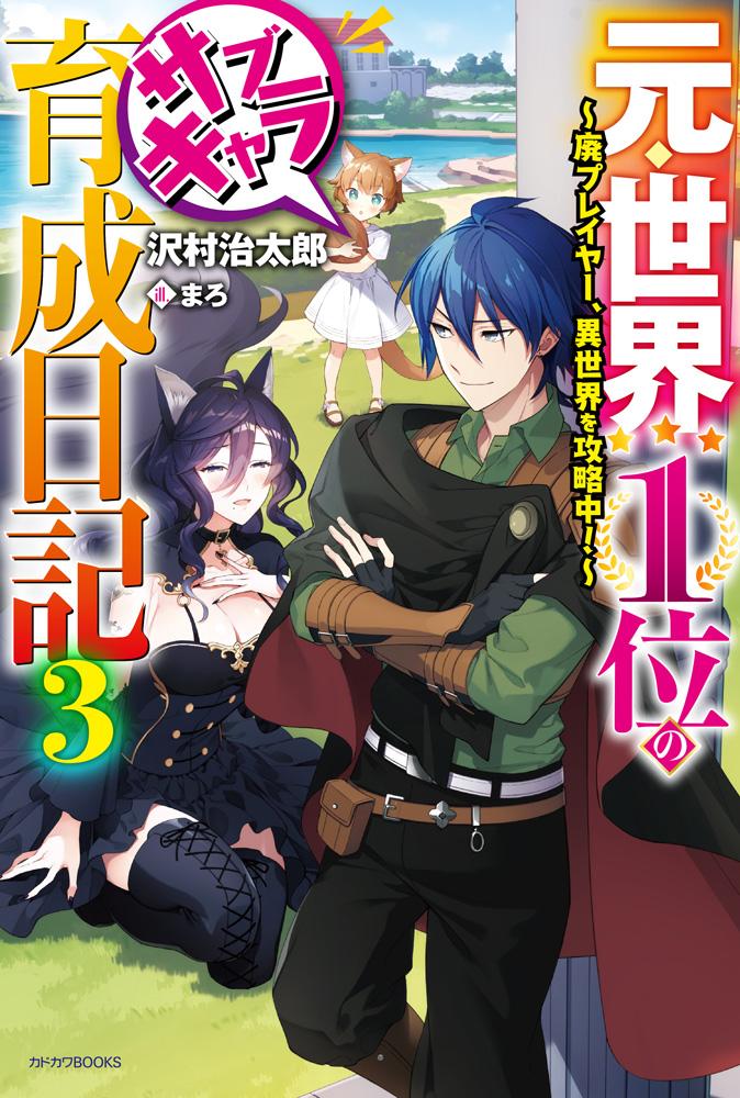 v3 cover